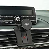 Phone Holder for Mazda 3,Adjustable Vent Dashboard