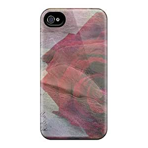 Iphone 4/4s Case Bumper Tpu Skin Cover For The End Of The Year Ii Accessories