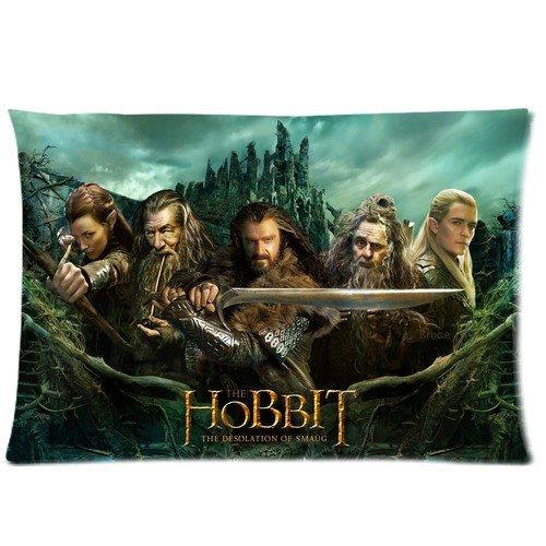 Ring Pillow Pattern - 8