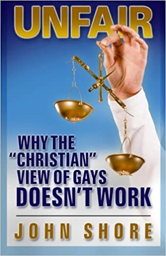 Debate on homosexuality in christianity what are familiar
