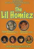 The Lil' Homiez