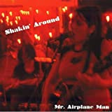 Shakin' Around [Import allemand]