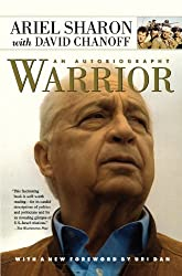 Warrior: An Autobiography