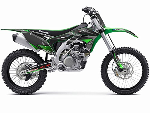 Buy kxf 450 front fork