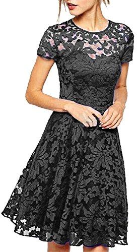 formal dresses ross dress less - 5