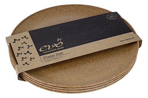 EVO Sustainable Goods 10