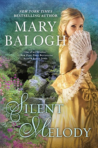 Silent melody kindle edition by mary balogh romance kindle silent melody by balogh mary fandeluxe Ebook collections