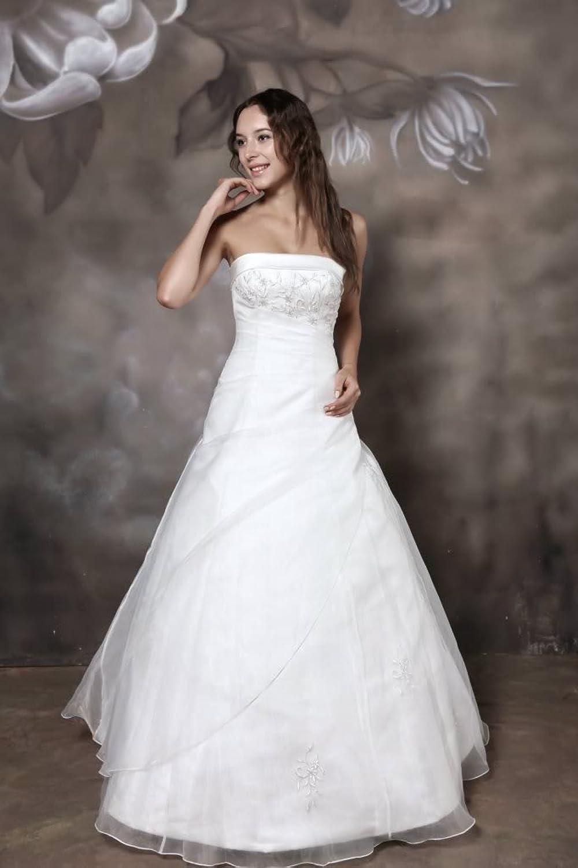 Ungewöhnlich Wer Kauft Brautkleider Ideen - Hochzeit Kleid Stile ...