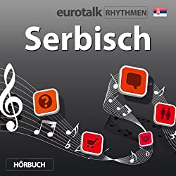 EuroTalk Rhythmen Serbisch