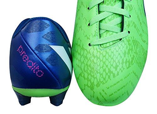 Chaussures de Football ADIDAS PERFORMANCE Predito Instinct FG