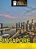 Accidental Chef Singapore Blu-ray