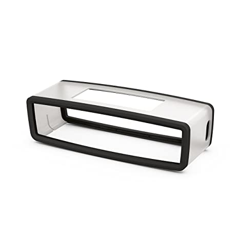 Review Bose SoundLink Mini Soft