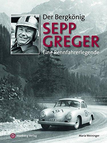 sepp-greger-der-bergknig-eine-rennfahrerlegende-motorsport