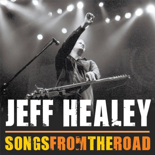 Songs from the Road -