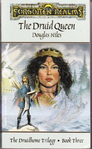 Librarika: Horselords (Forgotten Realms: The Empires Trilogy, Book 1)