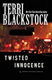 Twisted Innocence (Moonlighters Series)