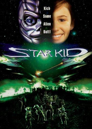 star-kid