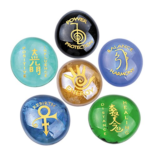 reiki-choku-rei-balance-harmony-healing-rebirth-protection-energy-inspirational-amulets-glass-stones