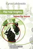The Four Knights?, Cyrus Lakdawala, 1857446933