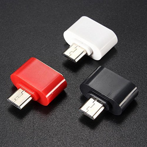 ApeCases-Mini-Micro-USB-OTG-Cable-Attach-Pendrive-Mouse-Keyboard-to-Mobiles-Tablets-Samsung-Nokia-Blackberry-Sony-USB-a-Female-to-Micro-USB-male20-female