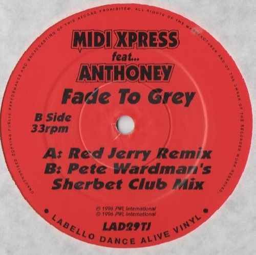 fade-to-grey-midi-xpress-featuring-anthoney-2x12