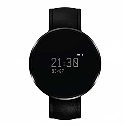 Reloj Deportivo con Rastreador de Actividad,Monitor de ...