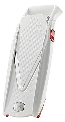 Swissmar Borner V Power Mandoline, V-7000