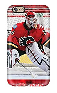 Jill Pelletier Allen's Shop calgary flames (29) NHL Sports & Colleges fashionable iPhone 6 cases 6986242K226296061
