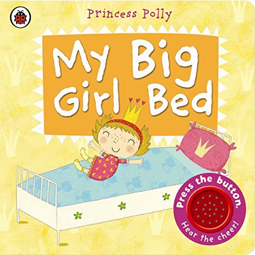 big beds - 8