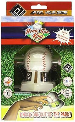 Mini Motion: Home Run King - PC/Mac