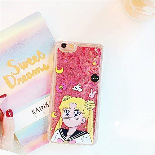 Amazon.it: Sailor moon: Elettronica
