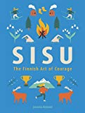 #9: Sisu: The Finnish Art of Courage