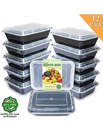 Shop Amazon Com Bento Boxes