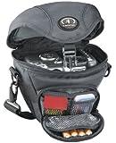 Tamrac 5683 Digital Series Zoom Pack for SLRs (Gray)