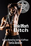 img - for Parole Officer's Bitch book / textbook / text book