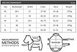 LOOGU Military Tactical Pet Dog Puppy Molle Vest Harnesses...