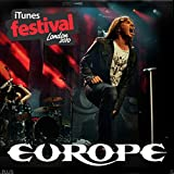 Rock the Night (Live at Itunes Festival 2010)