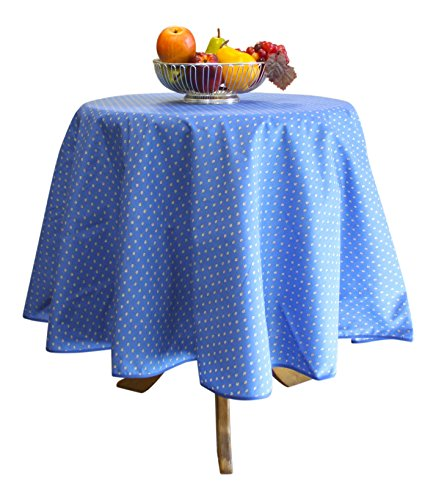 Provence Tablecloth, French provencal design