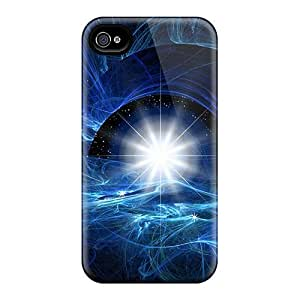 For Case Samsung Galaxy S4 I9500 Cover - Paj17680dZMn Cases Covers Skin