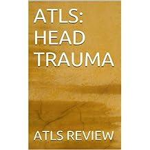 ATLS: HEAD TRAUMA