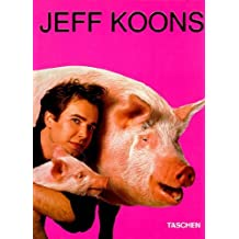 Jeff Koons (Big art series) (1994-12-31)