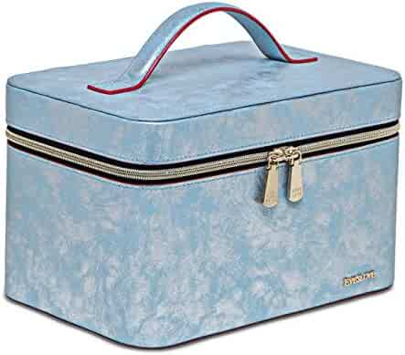 b38384b17598 Shopping Train Cases - 2 Stars & Up - Women's - Bags & Cases - Tools ...