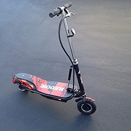 Amazon.com: Rojo Rhino Scooters: Sports & Outdoors