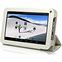 IVIEW 774TPCPU 7-Inch 8 GB Tablet