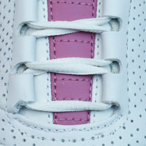 Cuir Scattista Puma White En Sport Lo Pour Chaussures Femmes De YFYSnUCwp