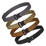 """Applied Gear 1.5"""" Hybrid COBRA EDC Belt"""