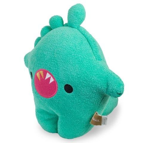 Toymail Talkie Skins: Dino (Plush only, talkiebox not Included)