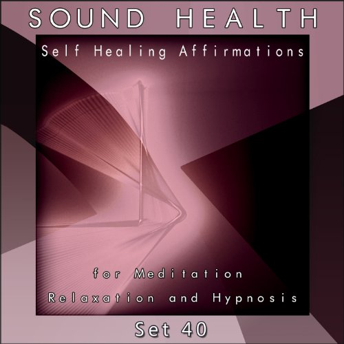 Healing sex addiction with hypnosis