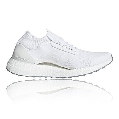 bb464df06c22f adidas Women s Ultraboost X Trail Running Shoes  Amazon.co.uk  Shoes ...