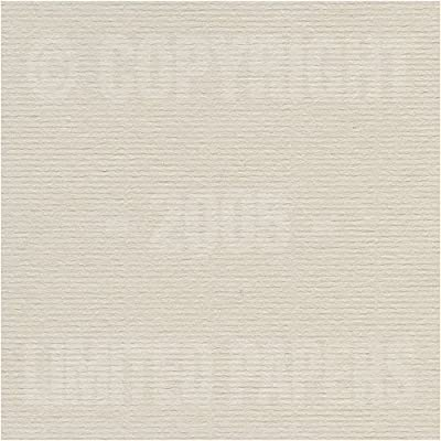 "Classic Laid Antique Gray Laser 24# 8.5""x11"" 500/pack"
